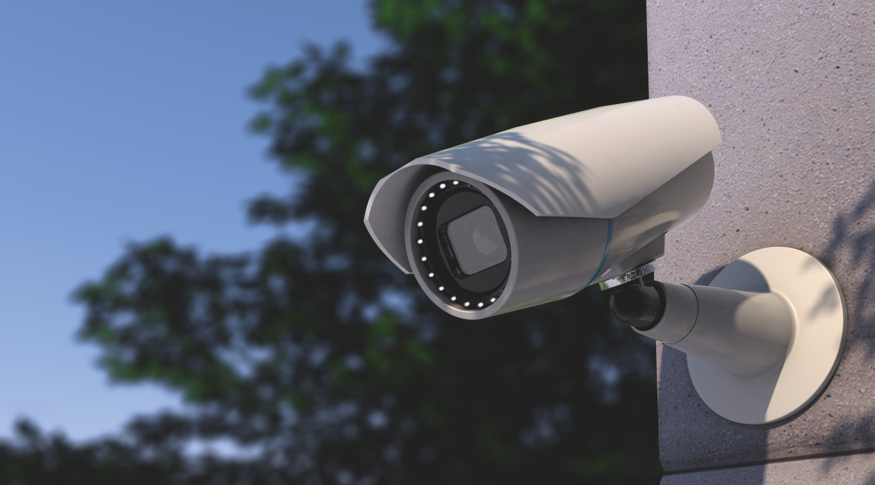 application-surveillance-cctv-security-infrared.jpg